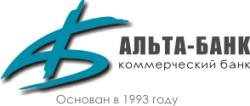 Альта-банк